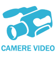 black friday camere video