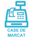 black friday case de marcat