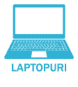 black friday laptopuri